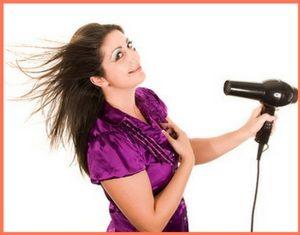 Top 10 Best Travel Hair Dryer Reviews Amazon