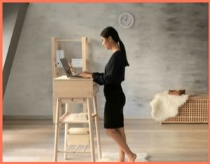 Best Standing Desk Converters Reviews from Amazon