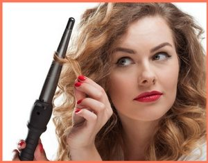 Best Interchangeable Curling Wands Reviews from Amazon