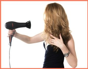 Best and Affordable Hair Dryers Reviews for Curly Hair Amazon