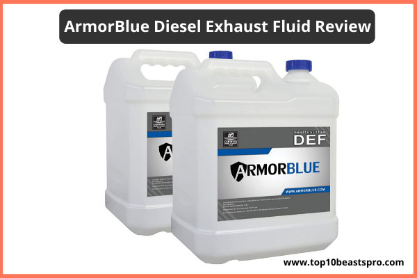 armorblue-diesel-exhaust-fluid-(def)-review