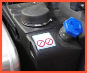 best-diesel-exhaust-fluid-(def)-reviews