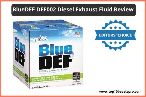 bluedef-def002-diesel-exhaust-fluid-review