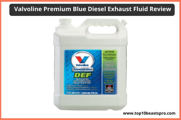 valvoline-premium-blue-diesel-exhaust-fluid-review