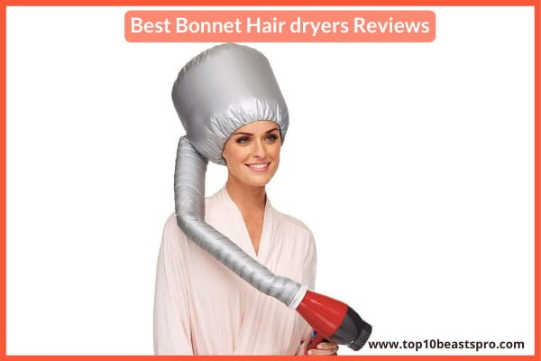 best-bonnet-hair-dryers-reviews-amazon