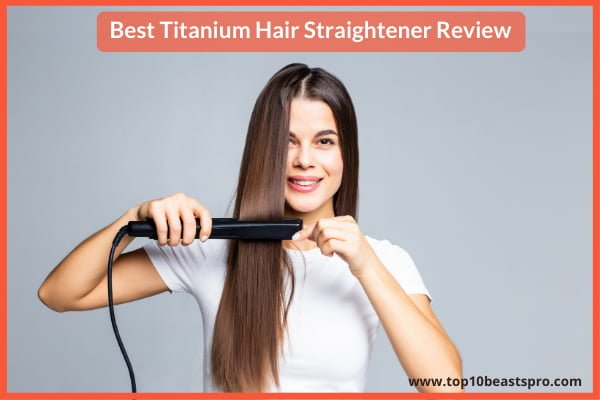 best-titanium-hair-straightener-review-amazon